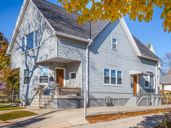Milwaukee Real Estate - Milwaukee WI Homes For Sale   Zillow