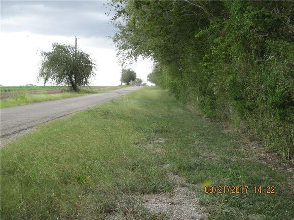 null bed null bath Vacant Land at 0 Cr. Alice, TX, 78332 is for sale at 306k - 1 of 9