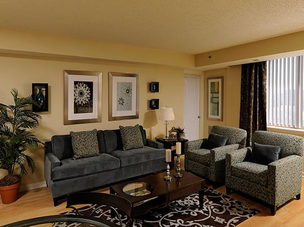 Apartments For Rent In North Bethesda MD Zillow - North bethesda market apartments