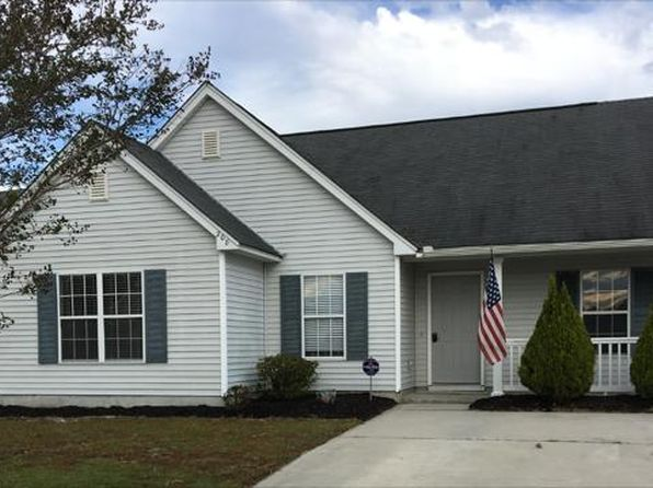 3 bed 2 bath Single Family at 208 Delafield Dr Summerville, SC, 29483 is for sale at 185k - 1 of 14