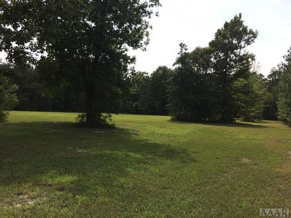 null bed null bath Vacant Land at 122 Kestrel Ln Camden, NC, 27921 is for sale at 69k - 1 of 7