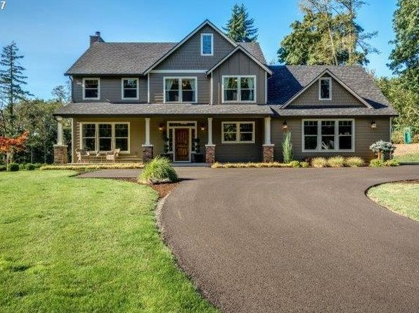 5 bed 3 bath Single Family at 4004 NW Bratton Rd Woodland, WA, 98674 is for sale at 675k - 1 of 32