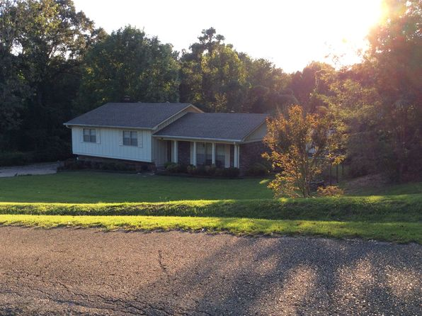 3 bed 2 bath Single Family at 348 Trimm Cir Sulligent, AL, 35586 is for sale at 149k - 1 of 5