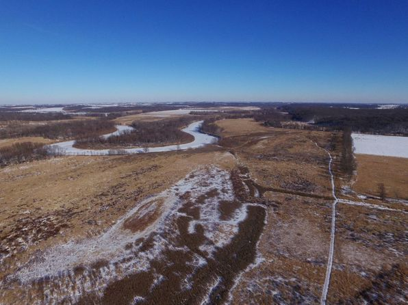 null bed null bath Vacant Land at  Birch Ave Rubio, IA, 52585 is for sale at 449k - 1 of 70