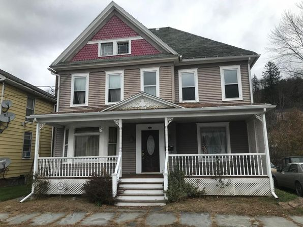6 bed 2 bath Single Family at 711 Court St Honesdale, PA, 18431 is for sale at 70k - 1 of 42