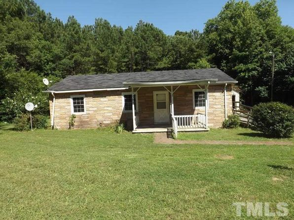 3 bed 1 bath Single Family at 789 Rosser Rd Bear Creek, NC, 27207 is for sale at 30k - 1 of 9