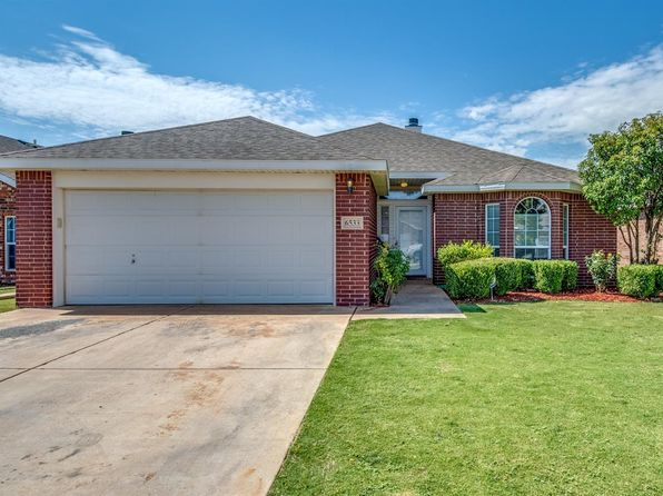 3 bed 2 bath Single Family at 6533 89th St Lubbock, TX, 79424 is for sale at 160k - 1 of 20