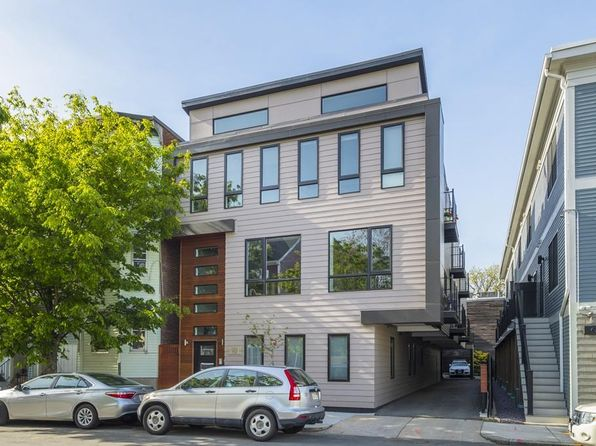2 bed 3 bath Condo at 628 E 2nd St Boston, MA, 02127 is for sale at 869k - 1 of 12