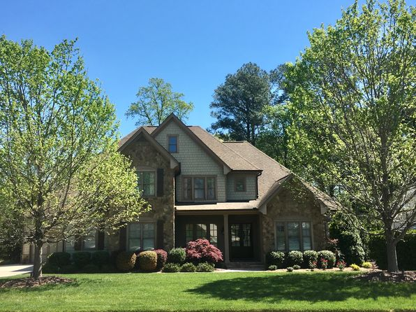 5 bed 6 bath Single Family at 313 Felspar Way Cary, NC, 27518 is for sale at 850k - 1 of 3