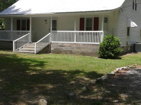 3 bed 1 bath Single Family at 4216 Millrich Ln Zebulon, NC, 27597 is for sale at 188k - google static map