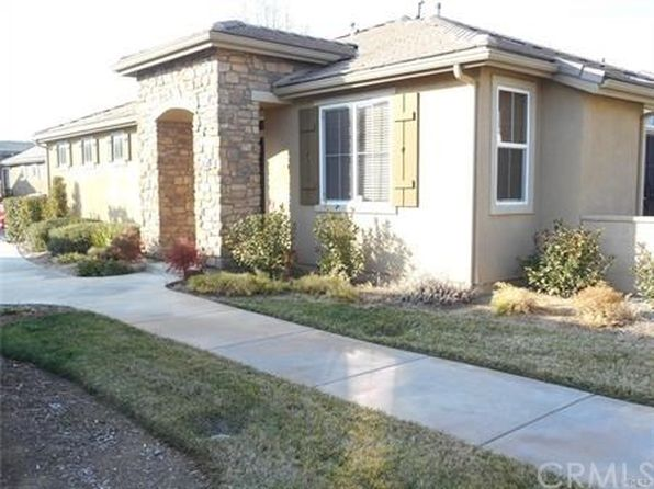 2 bed 2 bath Condo at 1662 Beaver Crk Beaumont, CA, 92223 is for sale at 240k - 1 of 38