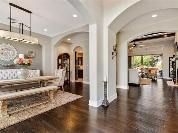 5 bed 5 bath Single Family at 115 BLACK WOLF RUN AUSTIN, TX, 78738 is for sale at 989k - 1 of 35