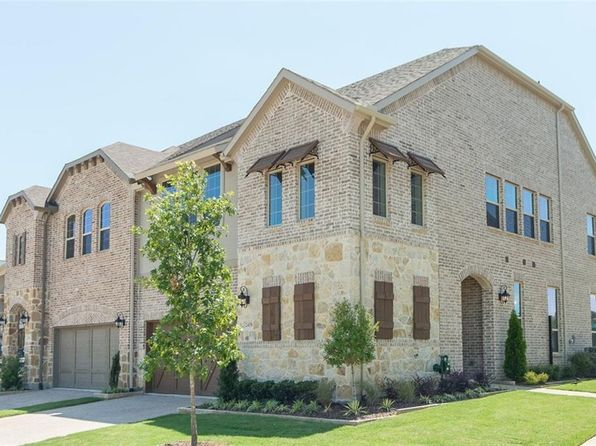 3 bed 3 bath Townhouse at 2458 King Arthur Blvd Lewisville, TX, 75056 is for sale at 453k - 1 of 36