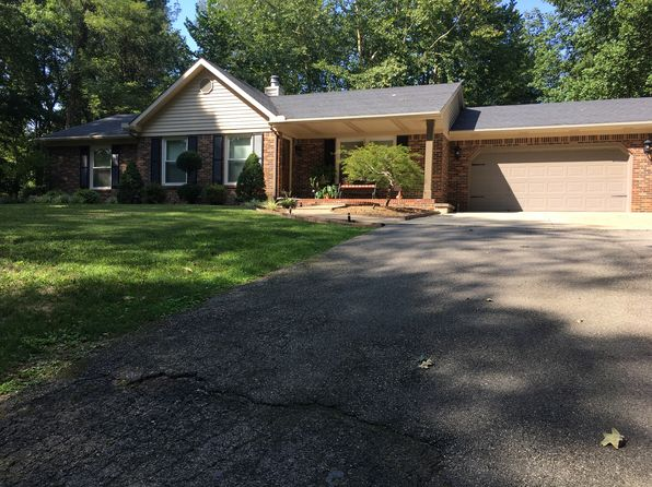 3 bed 2 bath Single Family at 1555 Graves Ln Maceo, KY, 42355 is for sale at 270k - 1 of 25