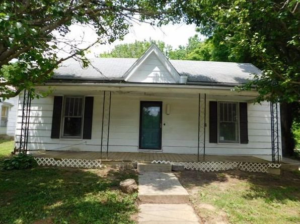 1 bed 1 bath Single Family at 225 Grafenburg Rd Frankfort, KY, 40601 is for sale at 20k - 1 of 24