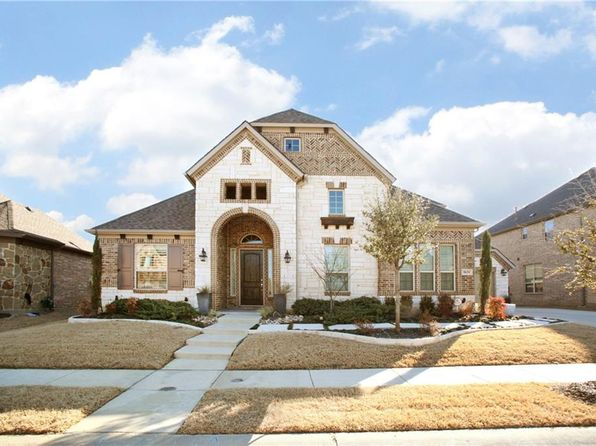 4 bed 4 bath Single Family at 9651 Blanco Dr Lantana, TX, 76226 is for sale at 559k - 1 of 28