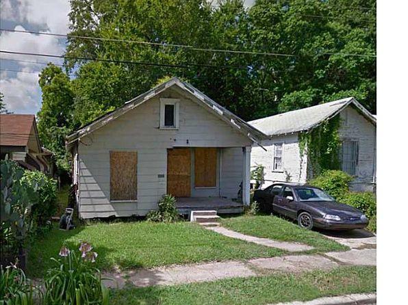 2 bed 1 bath Single Family at 1944 Myrtle St Shreveport, LA, 71101 is for sale at 8k - google static map