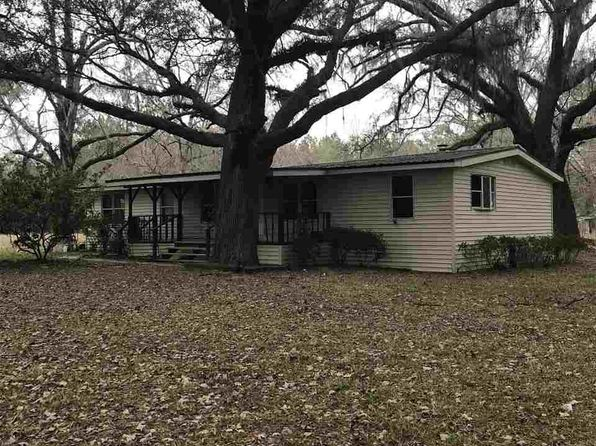 4 bed 2 bath Mobile / Manufactured at 3026 Woods Creek Rd Perry, FL, 32347 is for sale at 59k - 1 of 21