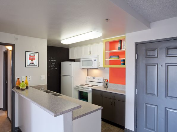 Studio Apartments for Rent in San Diego CA | Zillow