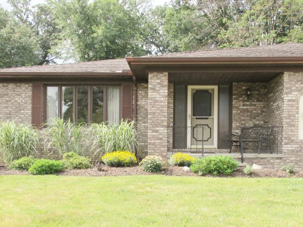 44131 for sale by owner fsbo 12 homes zillow rh zillow com