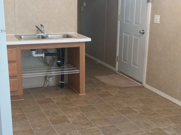 1 bed 1 bath Mobile / Manufactured at 61 Log Ln Richland, WA, 99354 is for sale at 13k - 1 of 8