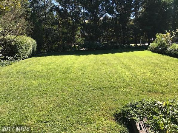 null bed null bath Vacant Land at 4601 Morgan Dr Chevy Chase, MD, 20815 is for sale at 750k - 1 of 3