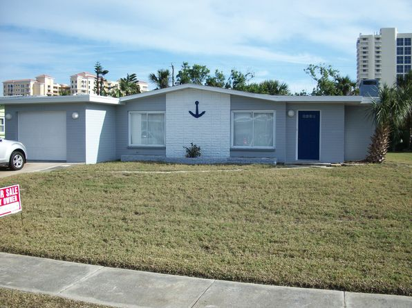 2 bed 2 bath Single Family at 2584 Coral Way W Daytona Beach, FL, 32118 is for sale at 215k - 1 of 20