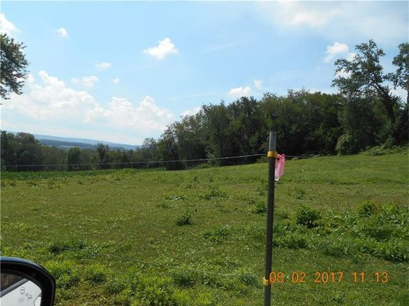 null bed null bath Vacant Land at 4678 Route 981 Unity Twp, PA, 15676 is for sale at 45k - google static map