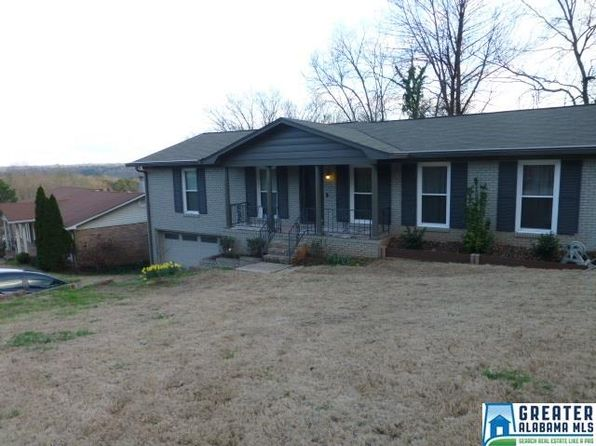 3 bed 2 bath Single Family at 5905 Southcrest Rd Birmingham, AL, 35213 is for sale at 299k - 1 of 25