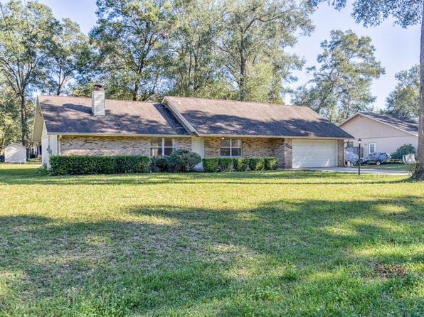 2 bed 2 bath Single Family at 3355 NE 26th Ct Ocala, FL, 34479 is for sale at 120k - 1 of 24