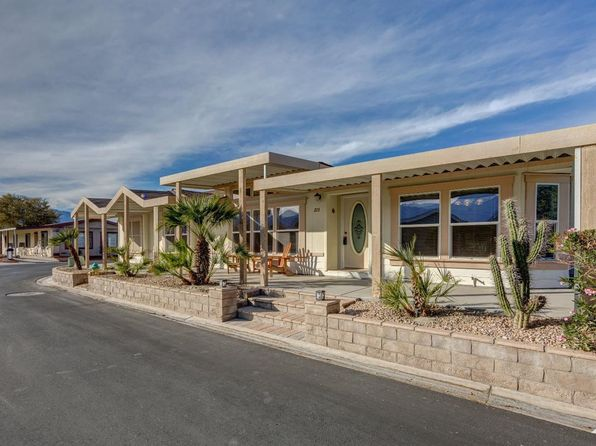 3 bed 2 bath Mobile / Manufactured at 73450 Country Club Dr Palm Desert, CA, 92260 is for sale at 119k - 1 of 30
