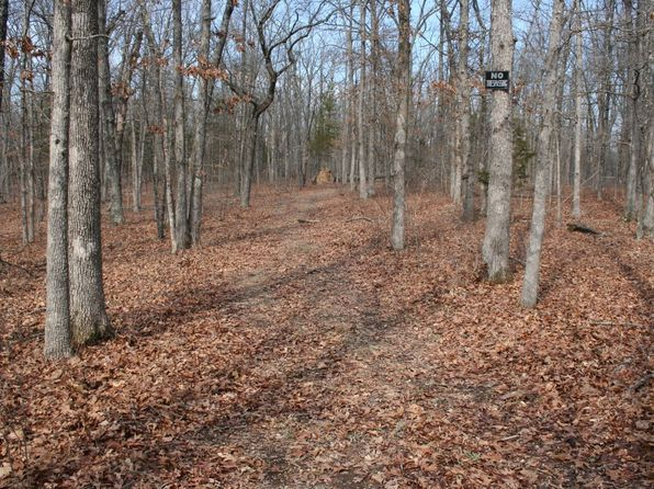 null bed null bath Vacant Land at  Butts Rd Steelville, MO, 65565 is for sale at 74k - 1 of 23