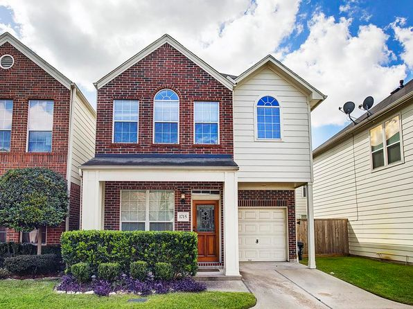 2 bed 2 bath Single Family at 1715 Aden Dr Houston, TX, 77003 is for sale at 279k - 1 of 10