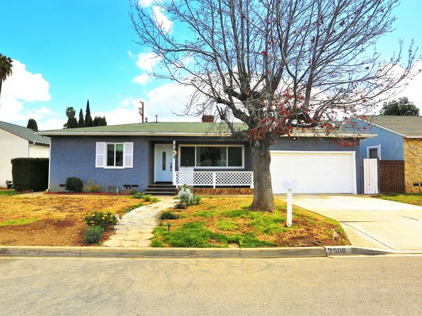 4 bed 3 bath Single Family at 2508 DAROCA AVE ROSEMEAD, CA, 91770 is for sale at 788k - 1 of 21