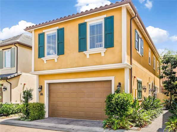 4 bed 3 bath Single Family at 783 GATUN ST SAN PEDRO, CA, 90731 is for sale at 699k - 1 of 25