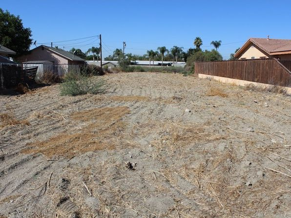 null bed null bath Vacant Land at 1 S Mountain View Ave San Bernardino, CA, 92408 is for sale at 100k - 1 of 6