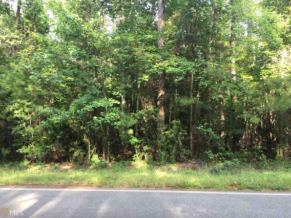 null bed null bath Vacant Land at 185 Browns Crossing Rd Milledgeville, GA, 31061 is for sale at 86k - 1 of 9