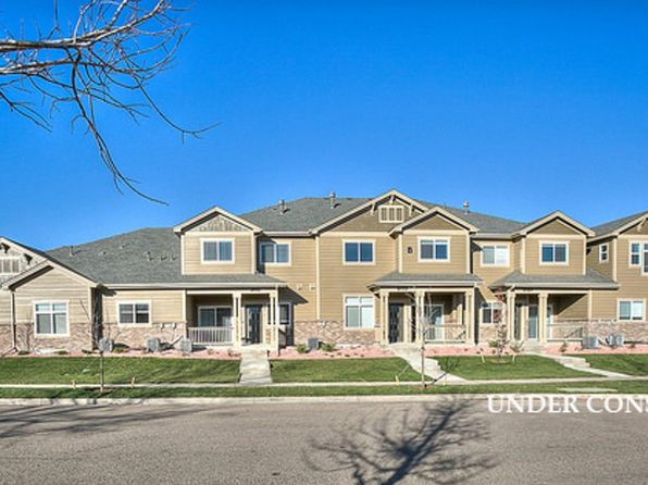 3 bed 3 bath Condo at 6875 Lee St Wellington, CO, 80549 is for sale at 277k - 1 of 3