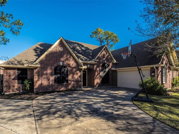 3 bed 2 bath Single Family at 710 Reynaldo St Dickinson, TX, 77539 is for sale at 245k - 1 of 30