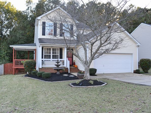 4 bed 3 bath Single Family at 300 Brenley Ln Easley, SC, 29642 is for sale at 166k - 1 of 14