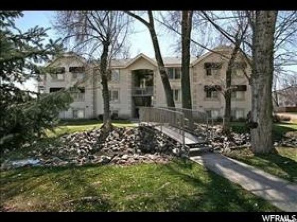 3 bed 2 bath Condo at 125 S 1050 W Provo, UT, 84601 is for sale at 160k - 1 of 10