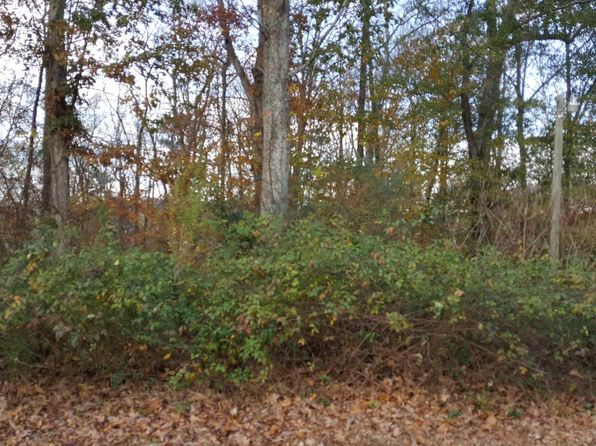 null bed null bath Vacant Land at 200 Stagecoach Pass Temple, GA, 30179 is for sale at 18k - google static map