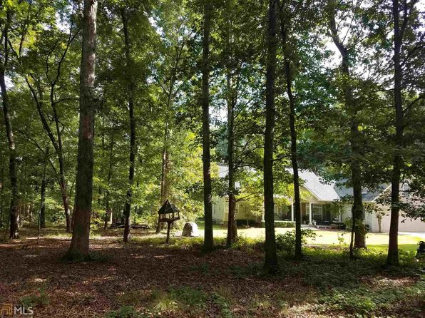4 bed 3.5 bath Single Family at 71 Boogers Hill Rd Oxford, GA, 30054 is for sale at 330k - 1 of 25