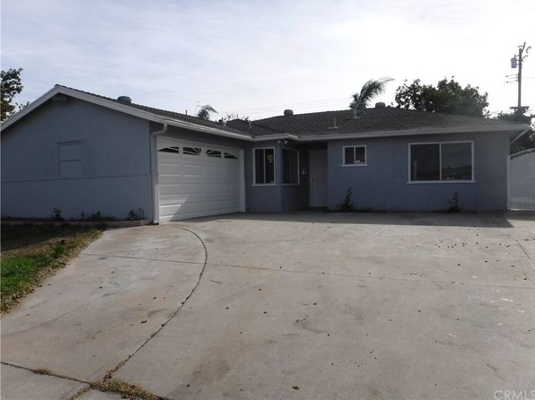 3 bed 2 bath Single Family at 4902 Bruce Ave Santa Ana, CA, 92703 is for sale at 590k - 1 of 25