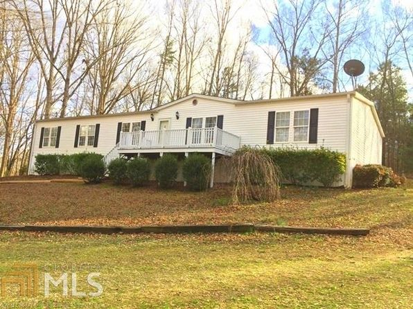 3 bed 2 bath Single Family at 2285 DUSTY RD BOWMAN, GA, 30624 is for sale at 85k - 1 of 20