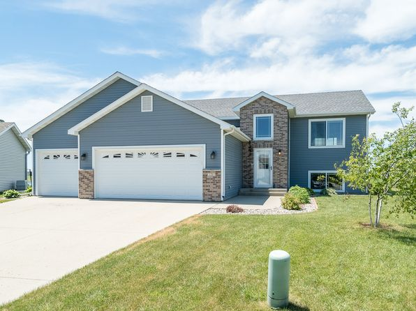 5 bed 2 bath Single Family at 120 Pinehurst Ct Mankato, MN, 56001 is for sale at 260k - 1 of 29
