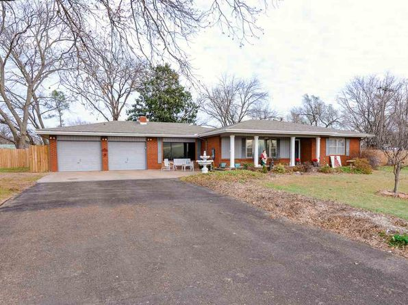 3 bed 2 bath Single Family at 119 W Knipe Ave Perkins, OK, 74059 is for sale at 160k - 1 of 25