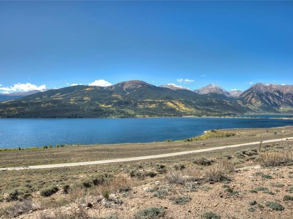 3 bed 2 bath Single Family at 464 MOUNT HOPE DR TWIN LAKES, CO, 81251 is for sale at 425k - 1 of 25
