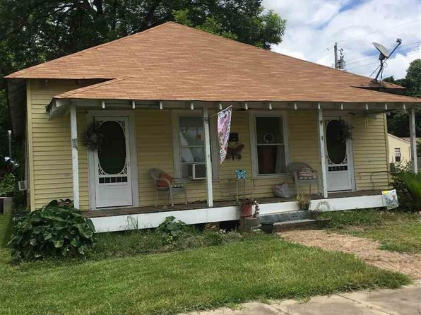 5 bed 3 bath Single Family at 7 & 9 Briel Ave Natchez, MS, 39120 is for sale at 150k - 1 of 6