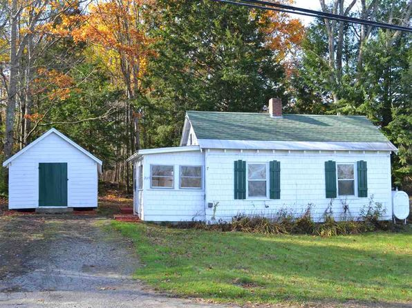 1 bed 1 bath Single Family at 225 PLEASANT ST FRANKLIN, NH, 03235 is for sale at 80k - 1 of 22